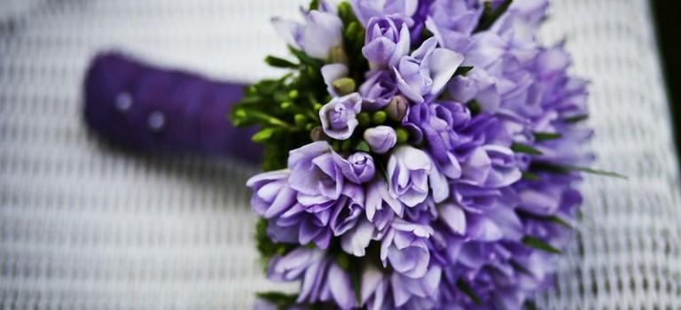 Hochzeiten und Heiraten in Polen