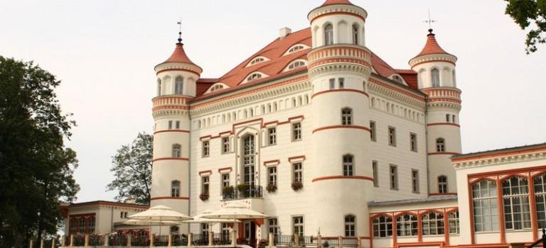 Woiwodschaft Niederschlesien (poln. Województwo dolnośląskie)