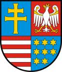 wappen_heiligkreuz