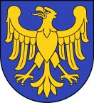 wappen_schlesien