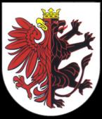 Kujawien-Pommern